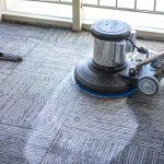 Pourquoi le nettoyage à sec est-il si efficace?