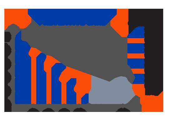 Pro-Sec preventive care program