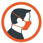 Mesures de prévention: protections individuelles