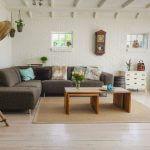 Des meubles en tissus à faire nettoyer? Aucun souci!