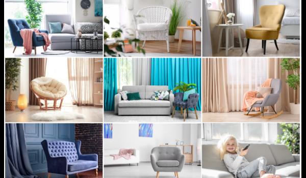 La fréquence de nettoyage de votre mobilier
