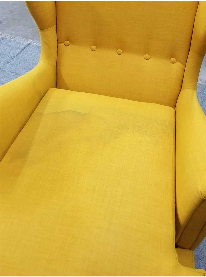 Before-fauteuil