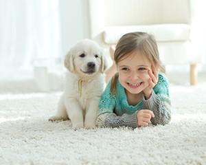nettoyage de tapis et carpettes à Montréal